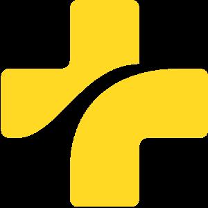 Wit-Gele-Kruis Oost-Vlaanderen